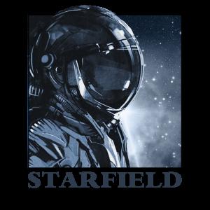 Starfield Press